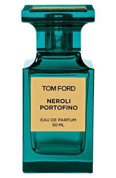 Tom Ford Private Blend 'Neroli Portofino' Eau de Parfum available at #Nordstrom
