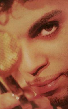 Post Ur Prince Photos - Part 5 Prince Images, Photos Of Prince, The Artist Prince, Prince Purple Rain, Paisley Park, Handsome Prince, Roger Nelson, Prince Rogers Nelson, Cute Actors