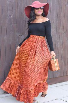 SHWESHWE TRADITIONAL DRESSES AFRICAN 2019 ShweShwe 1
