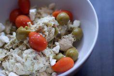 www.foodcoach.me wp-content uploads 2015 01 GreekChiliNoBeans.jpg