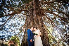 Marie-Laure et Loïc mariage en Espagne  Réservez votre shooting photo ou reportage de mariage sur: http://ift.tt/1oPUHC3 - http://ift.tt/1oPUHC3