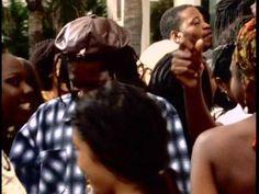 """Buju Banton - Champion ::: """"Walk like a champion, talk like a champion"""" Reggae Music Videos, Music Maniac, Buju Banton, Jamaican Music, Caribbean Culture, Hip Hop And R&b, Music Therapy, World Music, Bob Marley"""