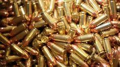 nice 'Nederlandse wapenexport flink gedaald in 2015'
