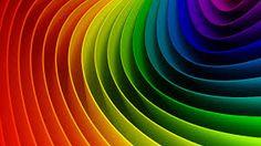 Resultado de imagen para fondos esferas de colores