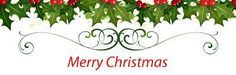 Marry christmas to all