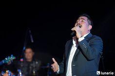 Carlos Macias | 6 de julio de 2013