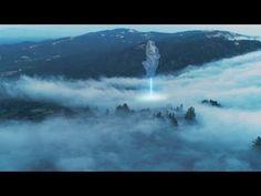 UFO sightings over ALASKA, Japan, New Zealand and more ! July 2017 - YouTube