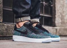 3eb0c6a307e63 Nike Air Force 1 Shoes Cheap