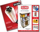 "ULINE: Better Homes and Garden recommended this site. ""I get a huge amount of my entertaining supplies from Uline, a specialty shipping company. I buy gallon glass containers for punch, takeout boxes for serving salads, and poly bags for snacks."