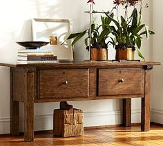 1000 Images About Sofa Tables On Pinterest Sofa Tables Rustic Sofa Tables And Black Sofa Table