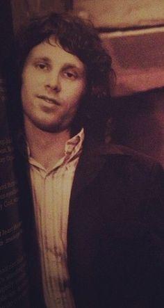 Jim The Doors Jim Morrison, Elevator Music, The Doors Of Perception, Debbie Gibson, American Poets, Morrisons, Light My Fire, Janis Joplin, Cutest Thing Ever