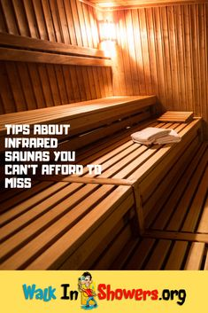 Tips About Infrared Saunas You Can't Afford To Miss Best Infrared Sauna, Saunas, Stairs, Home, Stairway, Ad Home, Steam Room, Staircases, Homes