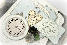 I am so excited, I have a new mini album I will be teaching at one of my local scrapbook stores. This alum is so pretty! Scrapbook Journal, Scrapbook Albums, Craft Fairs, Scrapbooks, Mini Albums, Announcement, Projects To Try, September, Paper Crafts