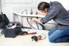 CR Plumbing are experienced in hot water repairs and can supply and install a full range of hot water systems. We can service existing hot water heaters as well...  http://plumbers-brisbanewest.com.au/about/