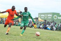Uganda & International Sports News Sports Betting, World Of Sports, Local News, Sports News, Scores, Premier League, Uganda, Fall, Green