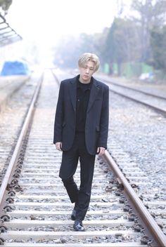 Kim Sung Kyu, Infinite, Dong Woo, Infinity Symbol, Infinity