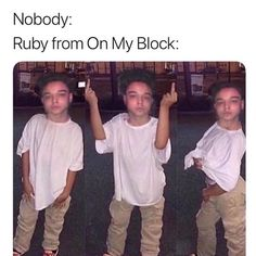 Stupid Funny Memes, Funny Relatable Memes, Hilarious, Funny Vid, Funny Quotes, Block Quotes, Boyfriend Memes, Cute Actors, Shows On Netflix