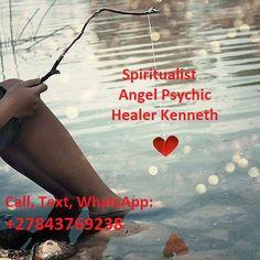Love spells that work, Call / WhatsApp: +27843769238