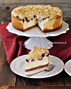 Mousse Cake, Food Cakes, Cake Recipes, Cheesecake, Food And Drink, Butter, Cooking Recipes, Favorite Recipes, Chocolate