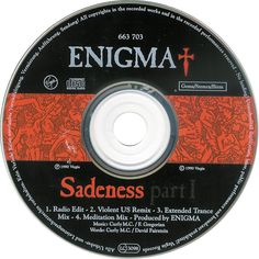 enigma cd - Google Search Trance, Album Covers, It Works, Music, Google Search, Garden, Renting, Musica, Trance Music