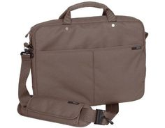 STM Slim Medium Shoulder Bag for Laptop DP052204 *** Be sure to check out this awesome product.
