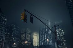 New York City on Behance in Photo Extraordinaire