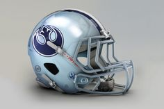imagining-nfl-helmets-with-star-wars-themes-01