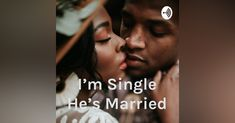 2. Why do some PREFER to date outside of their own race?  … I'm Single, Why Do People, The Voice, The Outsiders, Dating, Quotes, Im Single