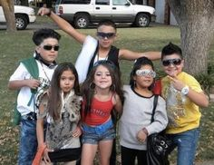 Jersey Shore Kids