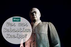 Alles Gute zum Geburtstag Sebastian Kneipp - Susi und Kay Projekte Ein neuer Blogpost ist Online!   Zu ehren an Sebastian Kneipp und seinem heutigen Geburtstag, gibt es ein interessantes Video seiner Lebensgeschichte. Schaut gerne auf dem Blog vorbei, wir würden uns freuen!  #Kneipp #SebastianKneipp