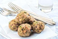 Food Categories, Mediterranean Recipes, Ethnic Recipes