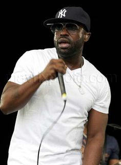 Black Thought #hiphop #blackthought