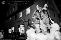 Klausenverein Sonthofen e.V. - Klausenverein Sonthofen e.V. Bildergalerie - Klausentreiben 2014/klausen2014 susanne seifert 2936