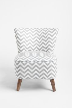 Ziggy Chair - Urban Outfitters