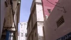 "Filming a jump across an alley into a window in ""The Bourne Ultimatum"""