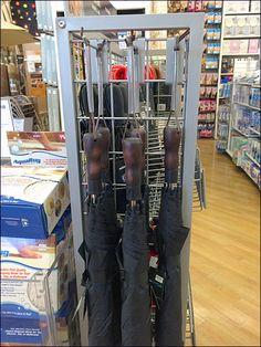 Grid Hooks For Umbrellas Main