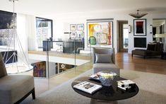 Villa O | HomeDSGN