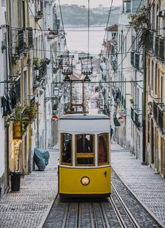 15 Wonderful Cities in Portugal to Visit in This Year Visit Portugal, Spain And Portugal, Portugal Travel, Holland Strand, Cool Places To Visit, Places To Go, Hotel Am Strand, Voyage Europe, Countries Of The World