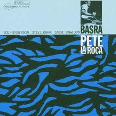 The Best Reid Miles Vintage Blue Note Album Covers.