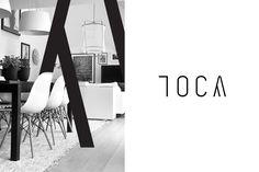 TOCA - https://www.designideas.pics/toca/