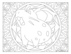 Free printable Pokemon coloring page-Nidoran. Visit our page for more coloring! Coloring fun for all ages, adults and children. Pokemon Coloring Pages, Cute Coloring Pages, Printable Coloring Pages, Adult Coloring Pages, Coloring Pages For Kids, Free Coloring, Coloring Books, Coloring Stuff, Coloring Sheets