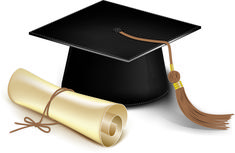 Do you qualify to get a scholarship to go back to school?