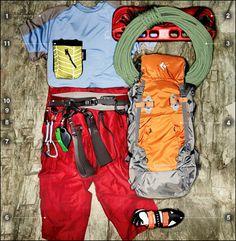 P411182-1-1_rock-climbing-gear.jpg (440×450)