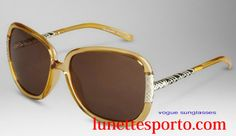 203dc942a655 73 best lunettes images on Pinterest   Glasses, Belts and Bikini