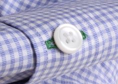 Insight and reviews of the J.Hilburn custom shirt for those who are a little apprehensive.