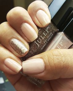 Thursday nails! Lovi