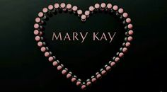 Try before you buy at a facial and/or makeover!! Get products for free with me by hosting a Mary Kay party (online or in home). Go to my web-site & register at MK PARTIES.  As a Mary Kay beauty consultant I can help you, please let me know what you would like or need. Shop 24/7 Call or text 575-202-2551 or visit my page http://www.marykay.com/HannahHermosillo or visit my Facebook page https://www.facebook.com/MaryKaywithHannahHermosillo