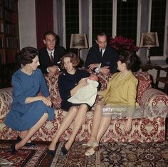 Birth of Bianca-Irene of Amedeo/ D. Irene, Descendants, Spanish Royalty, Wife Pics, Grand Duke, Isabelle, Claude, Michel, Diane Von