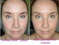 #before #after #makeup #wrinkles #faltencreme #ugly #häßlich #pics #pinterest