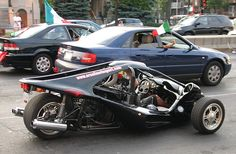 t-rex-motorcycle-compare-with-car.jpg (500×327)